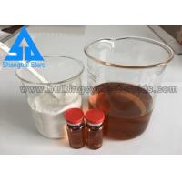 Quality Dbol Lean Mass Muscle Growth Steroids Dianabol Water Base Vials wholesale