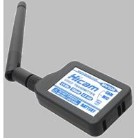 Best 2.4G Wireless Camera with Receiver wholesale