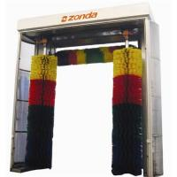 Quality Automatic Car Wash Machine wholesale