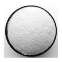 Quality t sell  Dimethocaine Purity: >99% on line wholesale