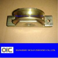 Sliding Gate Wheel, Sliding Gate Hardware , Door Accessary H-AY60,H-AY70