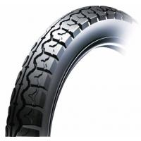 Tyre,Motorcycle Tire