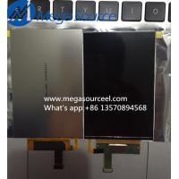 Best SHARP 4inch LS040T8LX02 LCD Panel wholesale