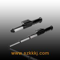 Quality Extenable Electric Baton/ Electric Shock/Stun Gun (TW-09) wholesale