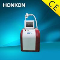HONKON 808FL 808nm diode laser hair removal machine for sale