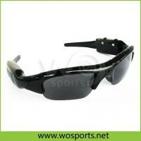 Best Spy Sunglasses Camera wholesale