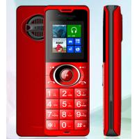 1.43 inch GSM+GSM dual sim card dual call dual standby mobile cell phone  OEM ODM China Factory Manufacturer