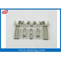 Best 1750041966 Wincor ATM Parts CMD-V4 Clamping Parts 01750041966 wholesale