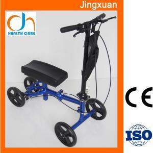 knee walker