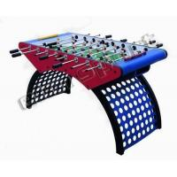 Quality 4FT Soccer Table Football Table Game Table wholesale