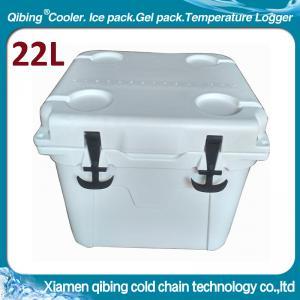 Best rotomold cooler box wholesale