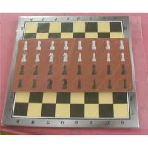 Best Mangetic chess wholesale