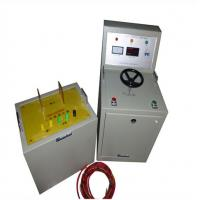 Best Primary Current Injection Test System SLQ wholesale