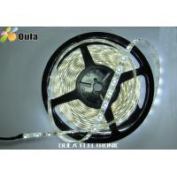 Quality 4.8W Per Meter 5050 RGB Magic Flexible LED Strip Waterproof With 12V DC, IP67 or IP65 wholesale