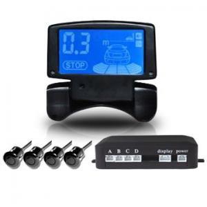 Best parking sensor camera wholesale