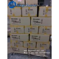 Buy cheap SHARP 3.2inch LQ032J3UX01 LCD Panel from wholesalers
