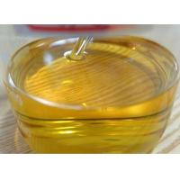 Cheap Boldenone undecylenate, with high purity , safe and fast,  good packge for sale