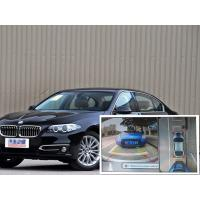 Best Car Reverse Camera Security Parking System For BMW  5 Series,HD DVR,Specific model wholesale