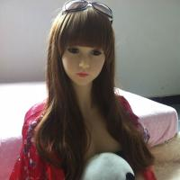 Best Japanese Girl Mini Toy Asian Love Dolls wholesale