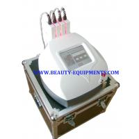 Quality Therapy Liposuction Non - invasive Lipo Laser Machine wholesale