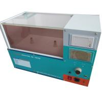 Best Insulating Oil Tester wholesale