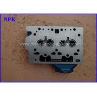 Best The Kubota Engine Cylinder Head B6000 15231-03200 Fit For ZL600 Tractor wholesale