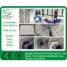 Quality Polyurethane foam wholesale