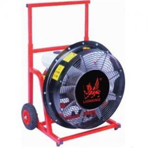 Best Fire Rescue Blower wholesale