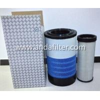 Good Quality Air Filter For Atlas rig 3222188152 3222188153