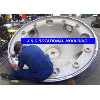 playground roof rotational mold,rotational mould