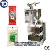 Quality chiops doritos machines d'emballage automatique/vertical tortilla chips machines d'emballage wholesale