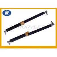 Quality Automotive Stainless Steel Gas Springs / Strut / Lift With Strong Stability wholesale