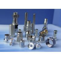 CNC turning parts, custom precision machining cnc part/parts service
