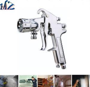 PT881 Spray Gun