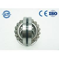 Professional Spherical Roller Bearing 23048 For Gear Reducer Free Sample Available