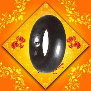 Best high quality butyl inner tube5.00R12 wholesale