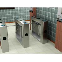 Best Drop Arm Tripod football turnstiles Electronical controlled access turnstile Gates wholesale
