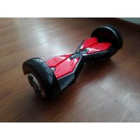Best Two Wheel Balancing Scooter Christmas Gift Two Wheel Balancing Scooter Smart Drifting wholesale