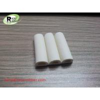 Quality Extruded Foam Rubber Profiles wholesale