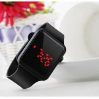 Buy cheap LED watch/Apple style from wholesalers