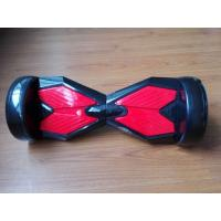 Portable Personal Transporter 2 wheel electric scooters balancing boards