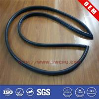 Quality Factory direct supply rubber gasket for window profile wholesale