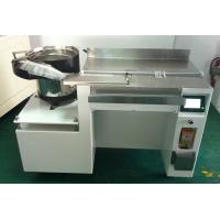 Automatic wire harness tying machine,cable tie machine for wire harness and cables