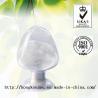 Quality CAS:15574-96-6  Pizotifen wholesale