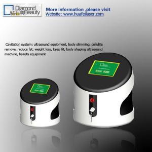 Cavtation Ultrasound slimming weight loss beauty equipment ( HF-902)