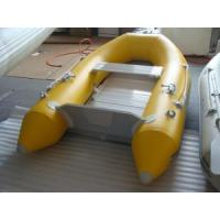 Quality Hypalon Fabrics, Hypalon Sheets for Inflatable Boats, Rafts and Life-Float wholesale