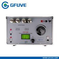 TEST-901 India Global wholesale primary current injection test equipment