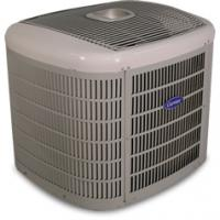 Best Thermostatic and humidistatic control air conditioner wholesale