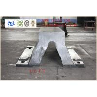 Super arch type rubber fender with competitive price