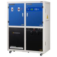 Regenerative Battery Pack Test System 20KW / 2CH High Precision , BMS Data Recording